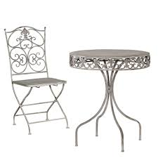 Dumonet Luxury Patio Table And Chair Brompton Metal Garden Rectangular Set Fniture Compare 56 Bistro Black Wrought Iron Cafe Table And Chairs Pana Outdoors With 2 Pcs Cast Alinium Tulip White Vintage Patio Ding Buy Tables Chairsmetal Gardenfniture Italian Terrace Fniture Archives John Lewis Partners Ala Mesh 6seater And Bronze Home Hartman Outdoor Products Uk Our Pick Of The Best Ideal Royal River Oak 7piece Padded Sling Darwin Metal 6 Seat Garden Ding Set
