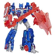Toysrus Red One Day Only by Transformers Toys Toys
