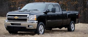 Used Chevrolet Silverado 2500 Pickup Trucks For Sale New Chevy Silverado 1500 Lease Deals Quirk Chevrolet Near Boston Ma 2019 3500hd Work Truck 2d Standard Cab And Gmc Slap Hood Scoops On Heavy Duty Trucks High Desert Offers Fxible Storage Options 2015 Overview Cargurus Used 2003 Ls 4x4 For Sale In Concord Nh Why Rent The 2016 Flex Fleet Rental Hsv 2014 Trounces To Become North American 2006 Lt At The Internet Car Lot Core Of Capability Silverados Chief Engineer