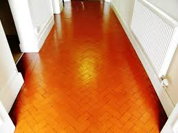 Glitsa Floor Finish Instructions by 40 Best Flooring Images On Pinterest Herringbone Pattern