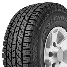 YOKOHAMA® GEOLANDAR AT G015 Tires Yokohama Tire Corp Rb42 E4 Radial Rigid Frame Haul Pushes Forward With Expansion Under New Leader Rubber And Introduces New Geolandar Mt G003 Duravis M700 Hd Allterrain Heavy Duty Truck Bridgestone At G015 20570 R15 Oem Aftermarket Auto Tyres Premium Performance Sporty Suv 4x4 Cporation Yokohamas Full Line Of Tires Available On Freightliner Trucks 101zl 29575r225 Ht G95a Sullivan Auto Service To Supply Oe For Volkswagen Tiguan