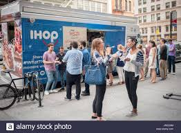 Hungry Foodies Line Up At An IHOP Branded Food Truck In The Flatiron ... Alfred Stieglitz The Flatiron Images By Greats Pinterest Nyc Bongo Brothers Serves Up Cuban Food In The District Cb5 Hopes To Curtail Promotional Events On Plazas Town Village Food Truck Rama Ramen Park Upslopebrewing Proline Racing 19 Flat Iron Xl Testing With My Son Carter Youtube Cinnamon Snail We Champion All Things Bbdotcom Listone Investments Goldman Sachs Crescent Partner Buy Whats My Roger Priddy Macmillan Photos Nomad A Wandering Fashion Boutique Parked Gottarubit Week La Is Coming Roaming Hunger