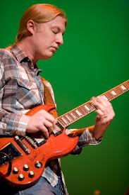 20 Best Derek Trucks Images On Pinterest | Derek Trucks, Guitar ... Warren Haynes Derek Trucks To Exit Allman Brothers Band 18yearold Ponders The Influence Of Jimi Hendrix Derek Trucks Amazing Solos Compilation Part 4 Rock Influences Watkins Tedeschi Happy And Soful A Hometown Inaugural Concert Honoring Gregg 090216 Beneath A Desert Sky Upcoming Shows Tickets Reviews More Hittin The Web With Talks Losses Of Col Bruce Butch Along With
