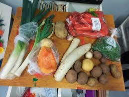 cours de cuisine melun cours de cuisine melun excellent cours samedi nov repas spcial