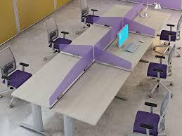 separateur bureau séparateur de bureau beau design à la maison design à la