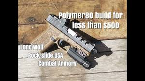 Cheapest, Affordable Pf940c Custom Glock 19 Polymer80 Build ... Ceratac Ar308 Building A 308ar 308arcom Community Coupons Whole Foods Market Petstock Promo Code Ceratac Gun Review Mgs The Citizen Rifle Ar15 300 Blackout Ar Pistol Sale 80 Off Ends Monday 318 Zaviar Ar300 75 300aac 18 Nitride 7 Rail Sba3 Mag Bcg Included 499 Official Enthusiast News And Discussion Thread Best Valvoline Oil Change Coupons Discount Books Las Vegas Pars X5 Arsenal Ar701 12 Ga Semiautomatic 26 Three Chokes 299limited Time Introductory Price Rrm Thread For Spring Ar15com What Is Coupon Rate On A Treasury Bond Android 3 Tablet