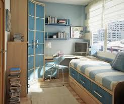 chambre a coucher pour garcon 24 idées pour la décoration chambre ado archzine fr