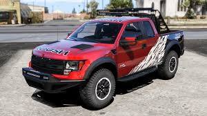 2012 Ford F150 SVT Raptor R [Add-on/Replace] - GTA5-Mods.com 2012 Used Ford Super Duty F250 Srw 4wd Reg Cab 137 Xl At Roman F350 Stake Body Truck For Sale 569490 Preowned Ford F150 2d Standard In Ashland 132371 F 150 Tarmac Photo Image Gallery For Truck Custom For Sale Classiccarscom Cc1166194 Big Sexy Becomes An Internet Superstar Fordtruckscom King Ranch Crew Pickup San Antonio Svt Raptor R Addonreplace Gta5modscom 2wd Long Bed Xlt Rev Motors Serving Portland Iid 185103 Port Orange Fl Ritchey Autos Lariat 4x4 Ecoboost Longterm Update 1 Motor Trend