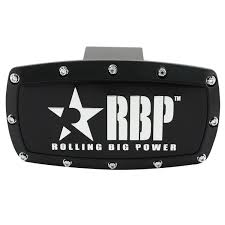 Rbp Hitch Cover: 4 Listings Amazoncom Reese Tpower 86531 Black Finish Lighted Hitch Cover Covers Accsories Chevy Chevrolet Avalanche Truck Lets See Your Toyota 4runner Forum Largest Ami Chrome Punisher Hitch Covers On Sale Now Freeman Steel Designs 5th Special Forces Patriot Mdalorian War Banner 2 Inch Trailer For Car Custom Beautiful Punisher Skull Acrylic Superman Cover002225 The Home Depot Tow Ford F150 Light Stunning Brake Oval Gmc Receiver With
