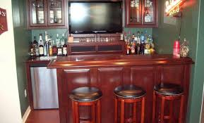 Bar : Charming Simple Home Bar Design Beguiling Simple Home Bar ... Uncategories Home Bar Unit Cabinet Ideas Designs Bars Impressive Best 25 Diy Pictures Design Breathtaking Inspiration Home Bar Stunning Wet Plans And Gallery Interior Stools Magnificent Ding Kitchen For Small Wonderful Basement With Images About Patio Garden Outdoor Backyard Your Emejing Soothing Diy Design Idea With L Shaped Layout Also Glossy Free Projects For