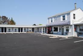 Wharfside Patio Bar Point Pleasant by Shore Point Motel Point Pleasant Beach Nj Booking Com