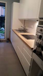 armoire de cuisine leroy merlin armoire pvc leroy merlin cool dalle pvc clipsable anthracite