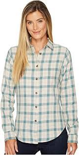 Filson Lightweight Alaskan Guide Shirt Clothing