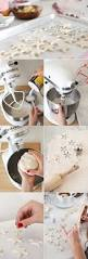Aspirin For Christmas Tree Life by 1236 Best Crafts For All Images On Pinterest Christmas Ideas