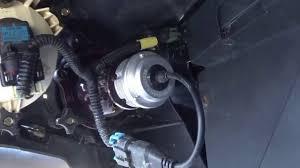 led headlight 9005 30w 4000 lm