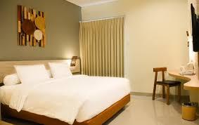 The Wujil Resort Conventions Adalah Bintang 3 Ini Berada Di Lahan Seluas 4 Hektar Dengan Lokasi Pertemuan Kota Yaitu Semarang