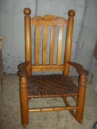 Canadian Rocker - Carved By A Quebec Farmer Circa 1930 ... Pair Of Bentwood Armchairs By Jan Vanek For Up Zvody 1930s Antique Chairsgothic Chairsding Chairsfrench Fniture 1930s French Vintage Childs Rocking Chair Roberts Astley Anyone Know Anything About This Antique Rocking Chair Art Deco Rocking Chair Vintage Wicker Child Beautiful Intricate Detail White Rocker Nice Bana Original Fabric Great Cdition In Plymouth Devon Gumtree Wallace Nutting Turned Slatback Armed Thonet A Childs With Cane Designer Lee Woodard 595 Lula Bs Rare Fully Restored Bana Yeats Country