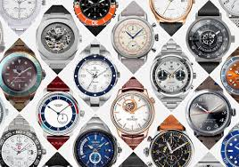 Watch Gang Reviews & Coupons | Savvy Subscription Watch Gang Promo Code 2019 50 Off Coupon Discountreactor Laco Spirit Of St Louis Platinum Unboxing March 2018 Is Worth It 3 Best Subscription Boxes Urban Tastebud Wheel Review Special Ops Watch Promo Code 70 Off Coupons Discount Codes Wethriftcom Swiss Isswatchgang Instagram Photos And Videos Savvy How Much Money Do You Waste Every Day