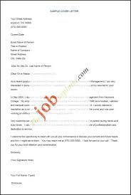 Best Professional Resume Examples Examples Free Resume ... Hair Color Developer New 2018 Resume Trends Examples Teenager Examples Resume Rumeexamples Youth Specialist Samples Velvet Jobs For Teens Gallery Cv Example A Tips For How To Write Your 650841 Of Tee Teenage Sample Cover Letter Within Teen Templates Template College Student Counselor Teenagers Awesome Unique High School With No Work Experience Excellent