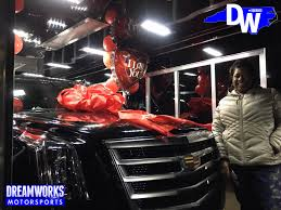 Jadeveon Clowney — Dreamworks Motorsports Paxpower V8 And Diesel Ford Raptor Cversions Hennessey Goliath 6x6 Performance Sold New 2014 Palfinger Pk 18500 Knuckle Boom Crane For Racing To A Race In Houstonteam Pennzoil Sundowner Truck Repair Jadeveon Clowney Dreamworks Motsports The 800horsepower Yenkosc Silverado Is The Pickup Parts Dans Extreme Offroad Performance Sca Black Widow Lifted Trucks Houston Siktona Moe_daytona Facebook Mark Razmandi On Vimeo Slp Meet Youtube