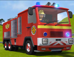 Jupiter | Fireman Sam Wiki | FANDOM Powered By Wikia Whats The Difference Between A Fire Engine And Truck Toy Videos Fire Trucks For Kids Kids Youtube Paw Patrol Ultimate Target Ferra Apparatus Mapleridgefiredepartment Photos Videos On Instagram Picgra What Will 6 Dations Buy How About Friendswood Truck Classics Revealed Archives The Fast Lane Amazoncom Vehicles 1 Interactive Animated 3d Bronto Skylift F 116rlp Demo Unit Testing Fort Garry Trucks