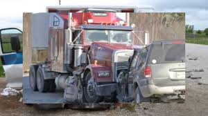 Truck Accident Lawyers Los Angeles & Orange County - YouTube Truck Accident Attorney Peck Law Group Los Angeles Car Lawyer Malpractice Pedestrian Free Csultation Today Uber Cstruction David Azi Call 247 Delivery Van Or Should Californias Drivers Undergo Mandatory Sleep Apnea Need A Auto Ca Personal Injury Jy Firm Metro Bus In