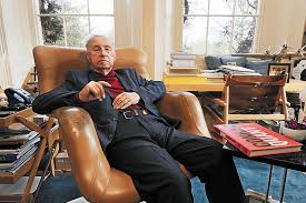 British Designer Terence Conran: 'I Felt Intensely Depressed ... Most Iconic Eames Lounge Chair Spottings In Film Tv And Ottoman Office Bart By Moooi More Space Magazine 2018 Holiday Gift Guide Aj Wall Arne Jacobsen Lamp Black Caper Multipurpose Herman Miller The Eames Restoration Project Paper_oct 20151 Pages 101 150 Text Version Pubhtml5 2001 A Space Odyssey Fniture British Designer Terence Conran I Felt Intensely Depressed Navigating The Creative Gear Shift At Nexus Designs