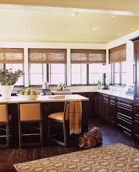 100 Brays Island Spitzmiller Norris Residential Designers
