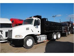 100 Dump Truck Tarp 2005 MACK VISION CXN613 For Sale Auction Or Lease