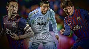 قناة عربية مفتوحة على النايل سات ناقلة لحفل توزيع جائزة أفضل لاعب في العالم 2011