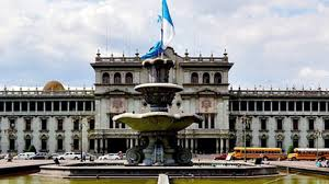 100 Where Is Guatemala City Located The Ultimate Solo Travel Guide SoloGuides