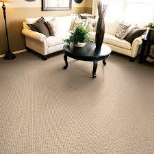 Lomax Carpet And Tile Grant Ave by Kraus Residential Carpet Reviews Carpet Nrtradiant