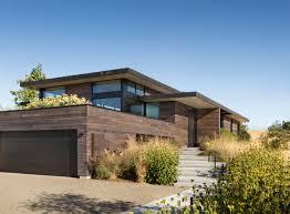 100 Home Architecture Designs Feldman The Meadow On A Prairie Design Milk