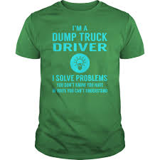 Dump Truck Driver I Solve Problem Job Title Shirts #gift #ideas ... Truck Driver Resume Mplate Armored Sample Dump Truck Driver Job Description Resume And Personal Dump Driving Jobs Australia Download Billigfodboldtrojercom Class A Samples For Drivers Gse Free Salary Otr Sample Kridainfo 1 Dead Hospitalized In Cardump Crash Martinsburg Traing Wa Usafacebook For Study Road Garbage Android Apps On Google Play