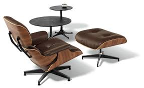 Herman Miller Eames Cozy Lounge Chair For 17 Eames Style Lounge Chair Ottoman Brown Style Tartan Fabric Chair And Buy Premium Reproduction At Bybespoek Replica Arm Light Grey Rocking Tub Italian Leather Palisander Hamilton Swivel The Vitra White At Nest Mid Century Modern Classic Alinum Aviator Vintage Aniline A Short Guide To Taking Excellent Care Of Your
