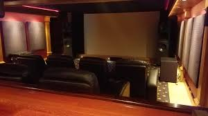 Sneaking Popcorn And Drinks Into Movie Theater... - The Vette Barn ... Sbtos Teens Room Decoration Pottery Barn Teen Curtains Gallery Montana Movie Theaters Revisiting Montanas Historic Landscape Monitor Richmond Preservation Trust Of Vermont Excellent Home Theater Wall Sconces 2017 Design Home Theater Fniture Imax Movie Theatre Fringham Movies Bathroom Glamorous Roommedia Roombar Media Bar Star Visit Hannibal The Utah 1886 S Geneva Rd Orem 84058 United Dectable Basement Theaters And Rooms Cinema Barn Theatre Pinterest Interiors And Film Themed Bedroom Custom Man Cave Hror