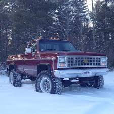 2,943 Likes, 15 Comments - SquareBody USA (@squarebody_usa) On ... Reddit Users Help Wsp Find Vehicle Used In Fatal Hit And Run Kxly 5 Older Trucks With Good Gas Mileage Autobytelcom Junkyard Tasure 1980 Chevrolet Luv 4x4 Stepside Autoweek All Of 7387 Chevy Gmc Special Edition Pickup Part I Twelve Every Truck Guy Needs To Own In Their Lifetime Two Tone Silverados Page 4 2014 2018 Silverado Suburban Classics For Sale On Autotrader Scotts Hotrods 631987 C10 Chassis Sctshotrods Models 1980s Fantastic El Camino Ss Speed Pickups Guide Pinterest C70 Survivor Hot Rod Network