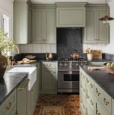 21 White Kitchen Cabinets Ideas 100 Best Kitchen Design Ideas Pictures Of Country Kitchen