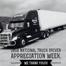 Walsh Cargo, Inc - Home | Facebook Mack Trucks 2017 Forecast Truck Sales To Rebound Fleet Owner Pictures From Us 30 Updated 322018 Countrys Favorite Flickr Photos Picssr Proposal To Metro Walsh Trucking Co Ltd Home Page Indiana Paving Supply Company Kelly Tagged Truckside Oregon Action I5 Between Grants Pass And Salem Pt 8 Interesting Truckprofile Group Aust On Twitter Looking Fresh In The Yard Ready Norbert Director Paramount Haulage Ltd Linkedin Freightliner Cabover Chip Truck Freig Cargo Inc Facebook