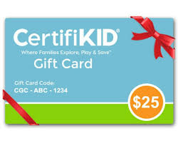 Deal: Give The Gift Of FAMILY FUN This Holiday Season With A ... 25 Dollars Gift Card In French Vintage Prints Shop Coupon Last Minute Gift Minute Ideas Instant Lastminute Present Get A Free Target Heres How How To Get Started Reselling Points With Crew Coupons And Cards The Wholefood Collective Mcdonalds Promotion Comfort Inn Vere Boston 5 Tips The Best Black Friday Deals Abc News 50 Lowes Mothers Day Is Scam Company Says Sunshine Laundromat Coupons Promo Code For Ruby Jewelry Abc Cards 10 Online Codes Cheap Recent Whosale Redeem Code Us Chick Fil Card