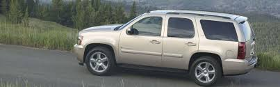Used Cars Gardendale AL | Used Cars & Trucks AL | Icon Motor Group Ten Of The Most Dependable Cars You Can Buy On Ebay For Less Than 5000 Used Trucks Denver Under Fresh Levi S Auto Sales Co Pickup Inspirational Elegant 20 Best Pick Up Carsuv Truck Dealership In Auburn Me K R Vehicles For Less Than Sale Greenville Tx 10 Kelley Blue Book And Co Family Enterprise Car Certified Suvs Underbody Tool Box Dreaded Photo New Custom Jersey Fantastic In