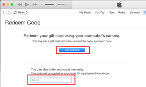 Graphics For Redeem Itunes Graphics