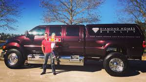 Largest Truck In Texas Diamond Homes Realty SIX Door Custom Super ... 2006 Ford F250 Harley Davidson Super Duty Xl Sixdoor For Sale In Sold 2008 F350 King Ranch 6door Beast For Sale Formula One Uncommon Door F Lariat Pickup Six Pinterest Baja Racing News Live Super Exclusive Mcneil 6 Dodge Ram Athawayinfo Inspirational Home Design Ideas Truck Cversions Stretch My 2011 4 Trucks Dually Cversion 82019 New Car Reviews By Javier M Rodriguez