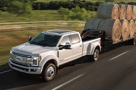 2019 Ford® Super Duty Commercial Truck | Capability Features | Ford.ca Best Pickup Trucks Toprated For 2018 Edmunds Towingwork Motor Trend An Even Bigger Truck Sharing Horizons Comparing Hitches Bumper Pull Vs Gooseneck Ram 3500 Steals Torque Crown From Ford Claims Bestinclass Fifth How To Pick A Towing A Fifthwhetravel Trailer 6 Lift Towing 5th Wheel Enthusiasts Forums Oneton Machines Life Curt Q20 Fifthwheel Hitch Tow And Better Rv Magazine Stock Height Products At Kelderman Air Suspension Systems Sweet Dodge Ram 2500 Lifted Trucks I Like And