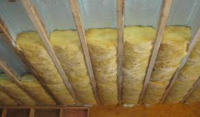 flash and batt insulation greenbuildingadvisor com