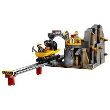 Buy LEGO City Mining Experts Site (883 Pieces) Online In Dubai & UAE ... Up To 60 Off Lego City 60184 Ming Team One Size Lego 4202 Truck Speed Build Review Youtube City 4204 The Mine And 4200 4x4 Truck 5999 Preview I Brick Itructions Pas Cher Le Camion De La Mine Heavy Driller 60186 68507 2018 Monster 60180 Review How To Custom Set Moc Ming Truck Reddit Find Make Share Gfycat Gifs