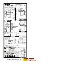 Home Architecture Design Kerala