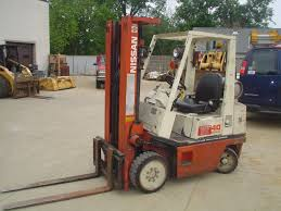 NISSAN 40 FORKLIFT, MODEL CPH02A20V, 4,000 LB CAP., LP, 187&quot ... Pneumatic Tire Forklift Lpg Gas Diesel Engine Platinum Ii China Nissan Support Whosale Aliba Rad Truck Packages For 4x4 And 2wd Trucks Lift Kits Wheels Nissan 90 Item I2217 Sold October 15 Vehicles Pin By Suspension Cnection On Lifted Titan Jack Up Your Titan With This New Factory Kit Motor Trend Atleon 8014 Equipo Gancho Hook Lift Trucks Year Of 50 Db6397 November 9 Construc Used Forklifts Warren Mi Sales Duraquip Inc
