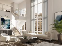 100 The Penthouse Chicago Ready For S Mostanticipated Luxury Residences In East