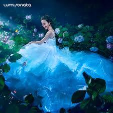 Fiber Optic Pumpkin For Sale by Shenzhen Fashion Luminous Technology Co Ltd